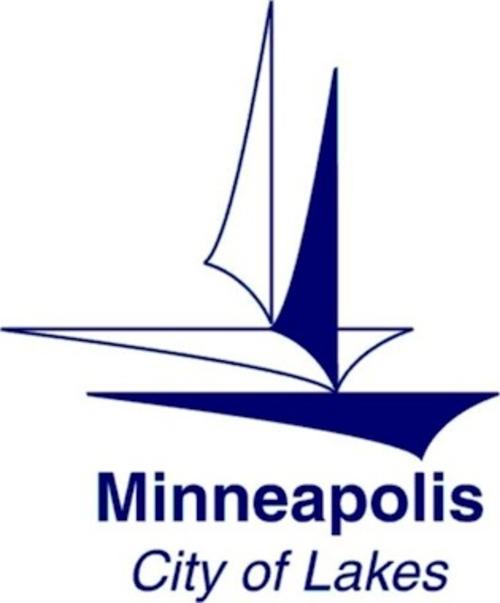 City.of.Minneapolis.Logo-500.jpg