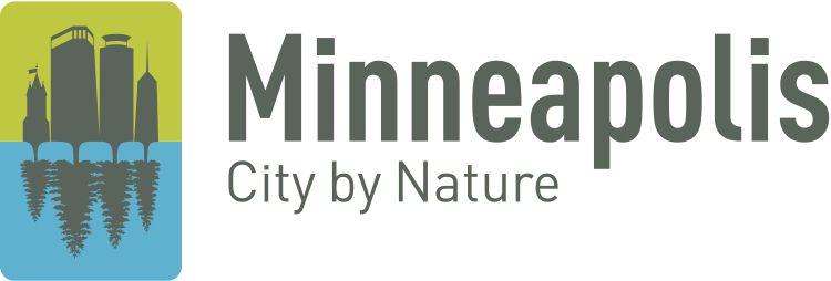 Minneapolis_Logo_Color_2.5_inches.jpg