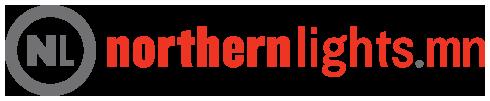 NL_logo_RGB_490.png