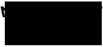 Nordeast-Makers-Logo1 copy.png
