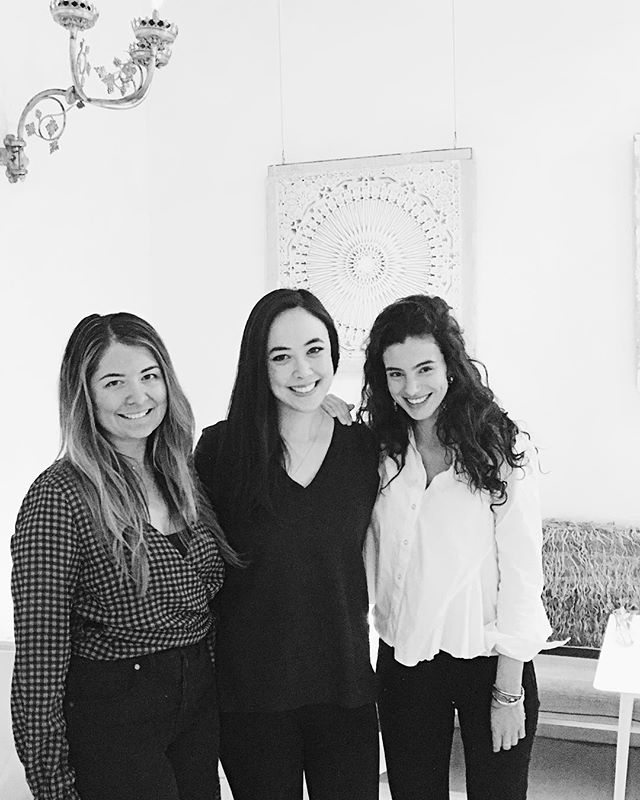 14+ years and counting ❤️ @alllllyg @nmanafic