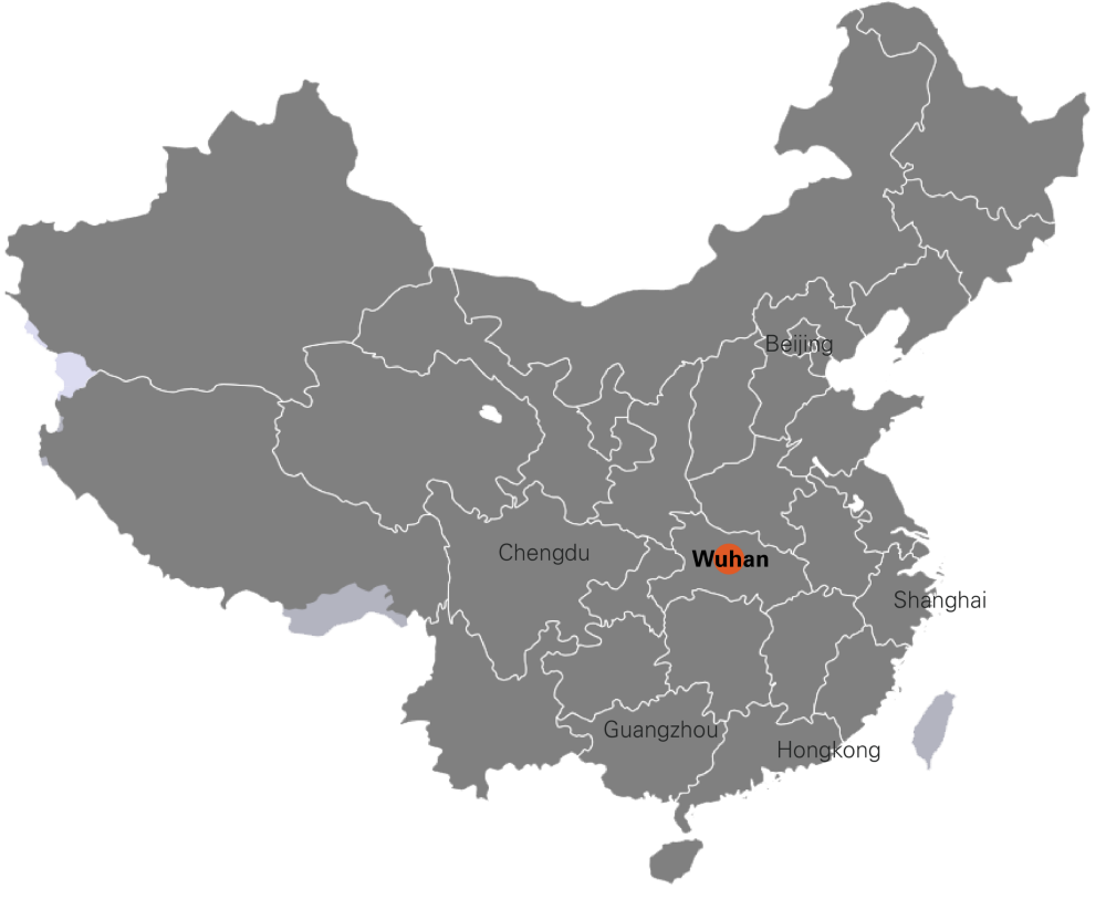 wuhan map.png