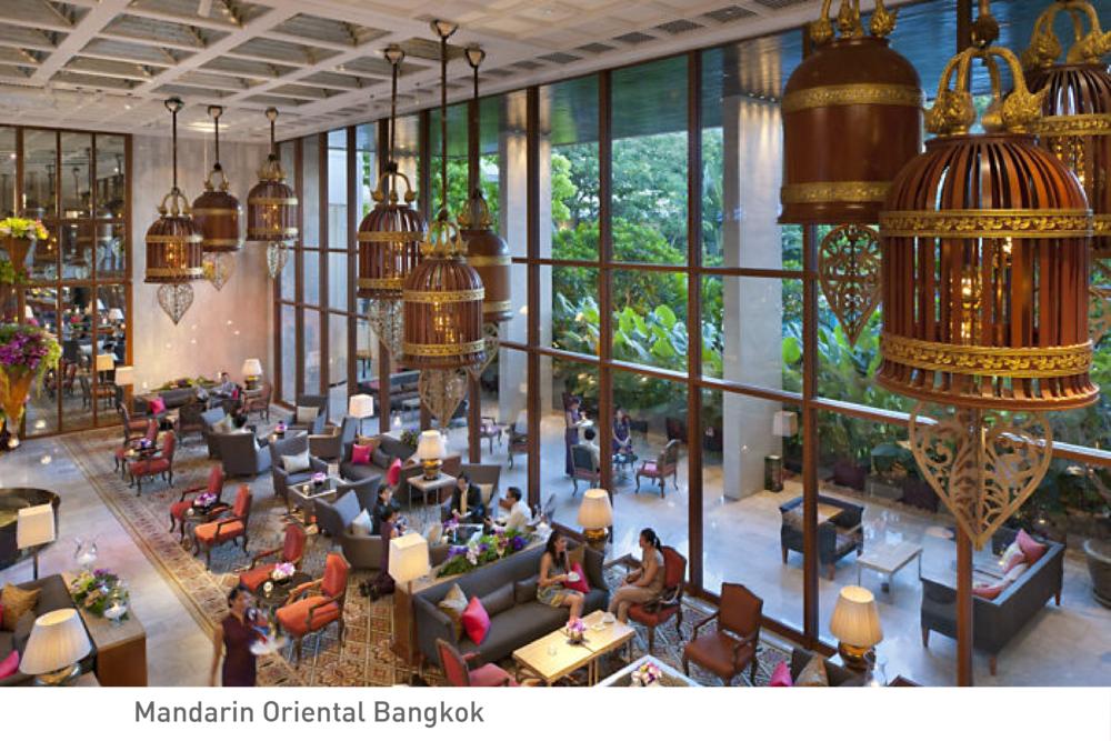 bangkok-5-star-hotel-lobby-5.png