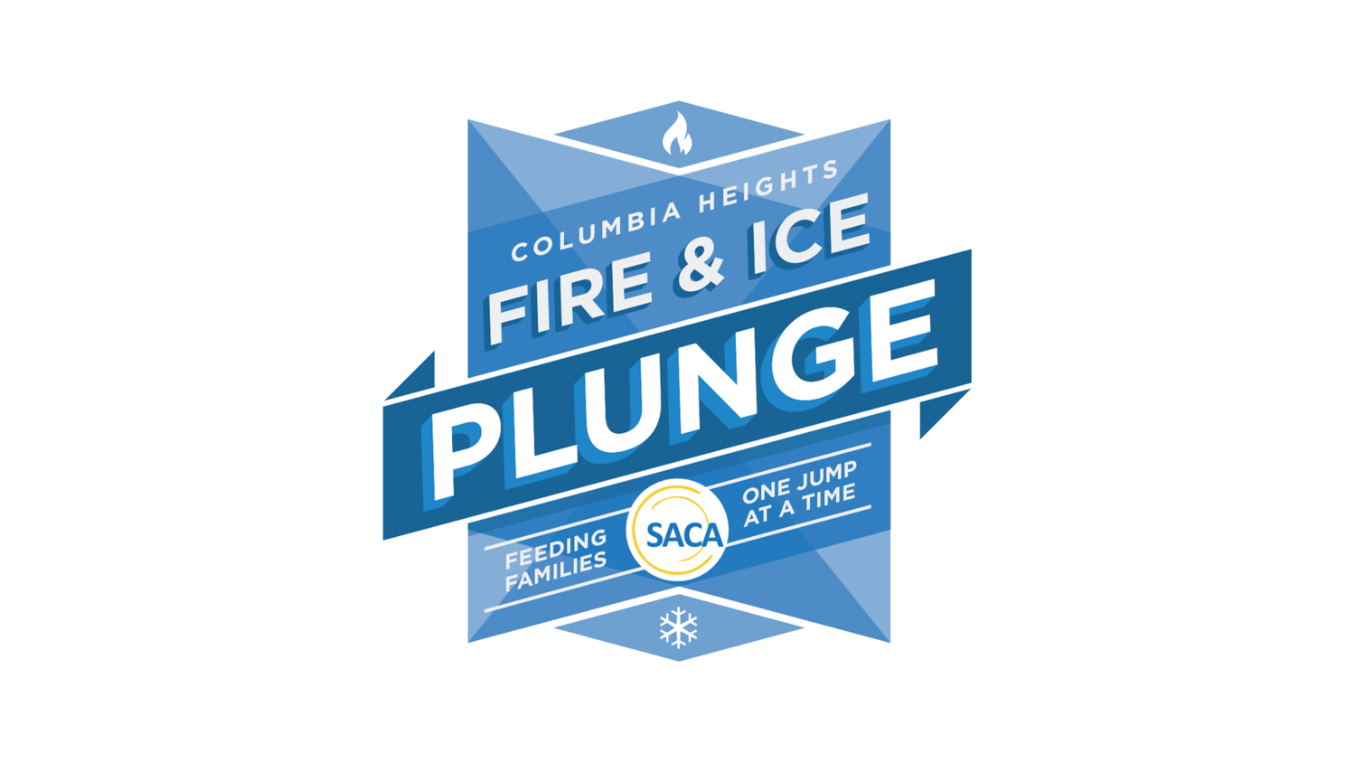Fire & Ice Plunge