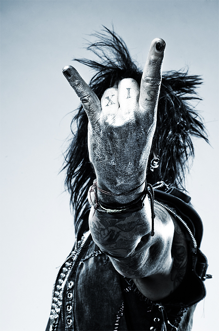 sixx_for_album.jpg