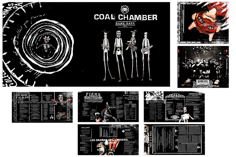 coalchamber 2.jpg