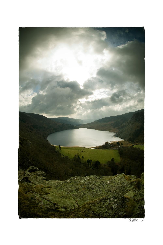 ireland_lake.jpg