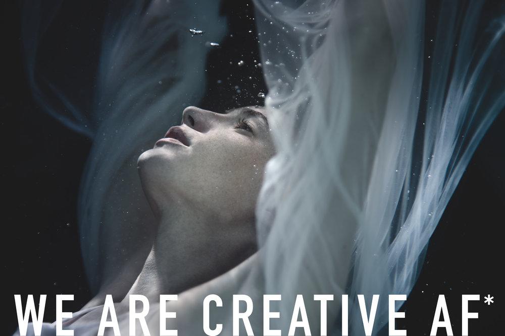 creativeaf.jpg