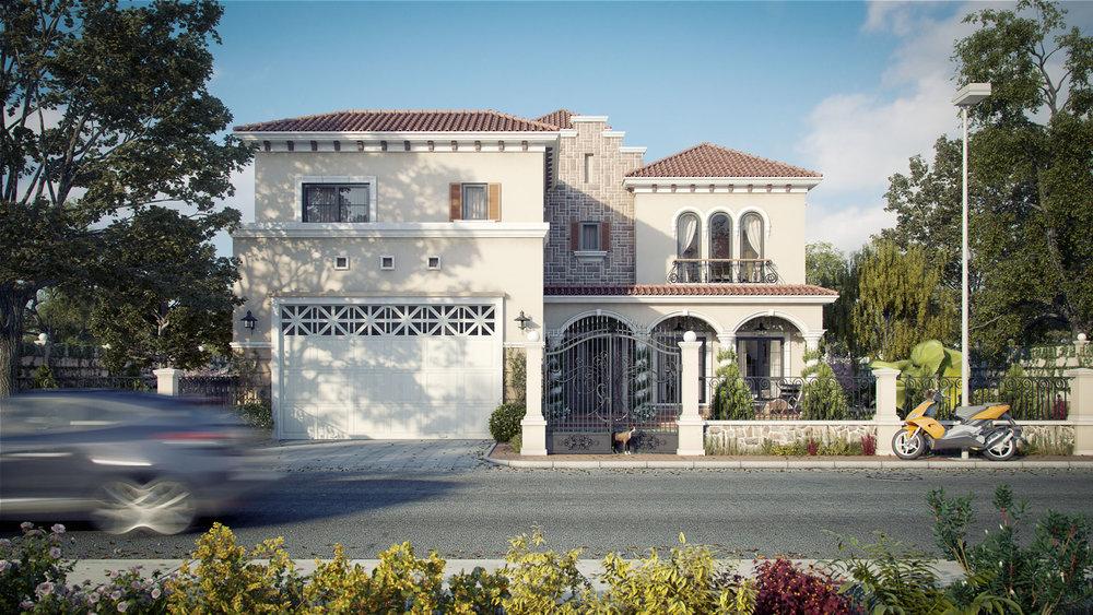 Taher Design Luxury Tuscan-Style Villa (1).jpg