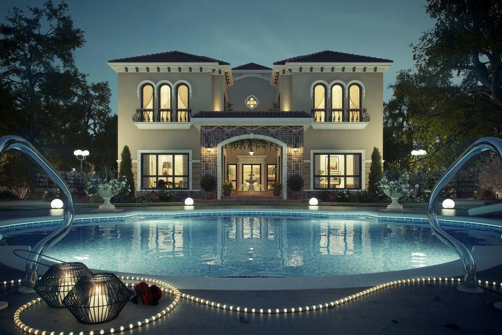 Taher Design Luxury Tuscan-Style Villa (4).jpg