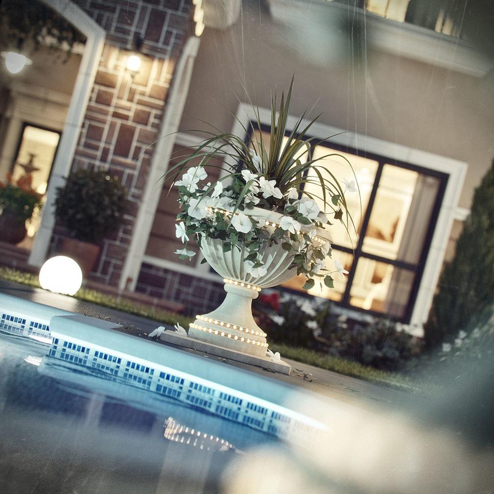 Taher Design Luxury Tuscan-Style Villa (5).jpg