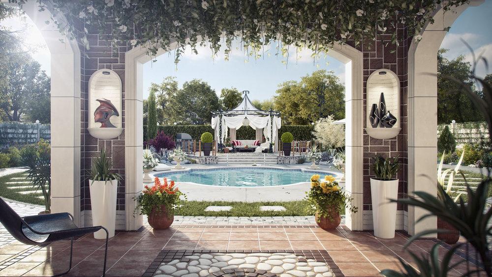 Taher Design Luxury Tuscan-Style Villa (6).jpg
