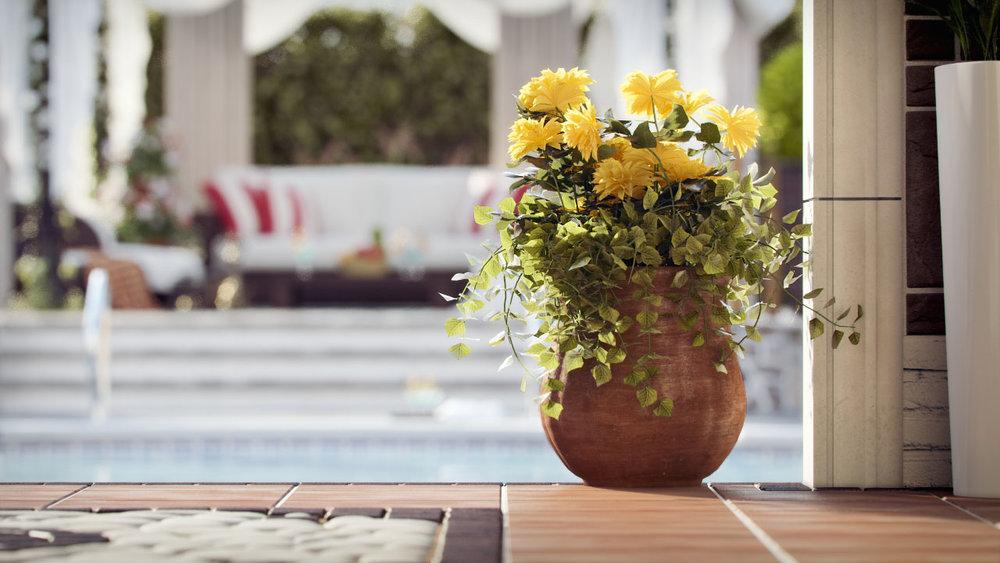 Taher Design Luxury Tuscan-Style Villa (9).jpg