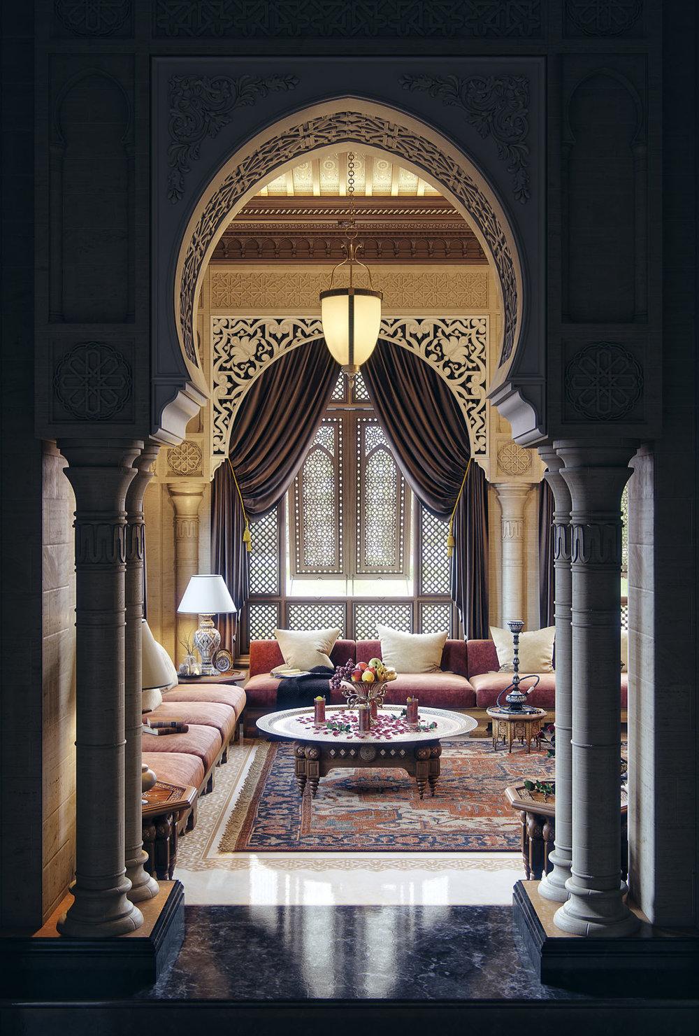 Taher Design Oriental Majlis (1).jpg