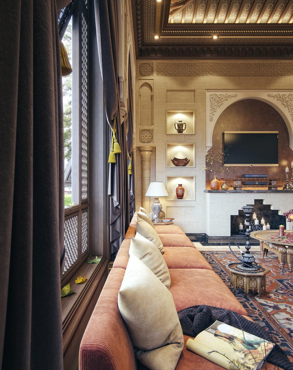 Taher Design Oriental Majlis (2).jpg