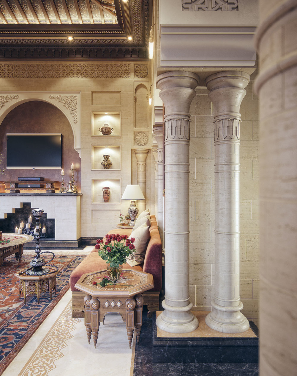 Taher Design Oriental Majlis (3).jpg
