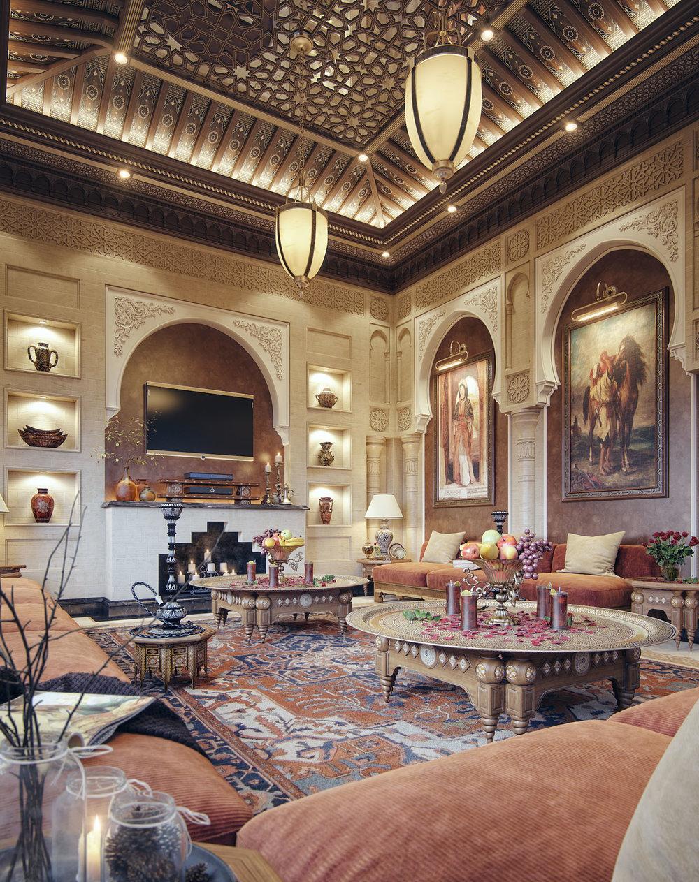 Taher Design Oriental Majlis (5).jpg