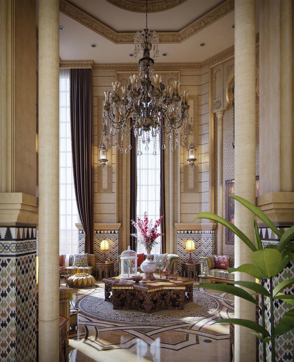 Taher Design Moroccan Majlis (2).jpg