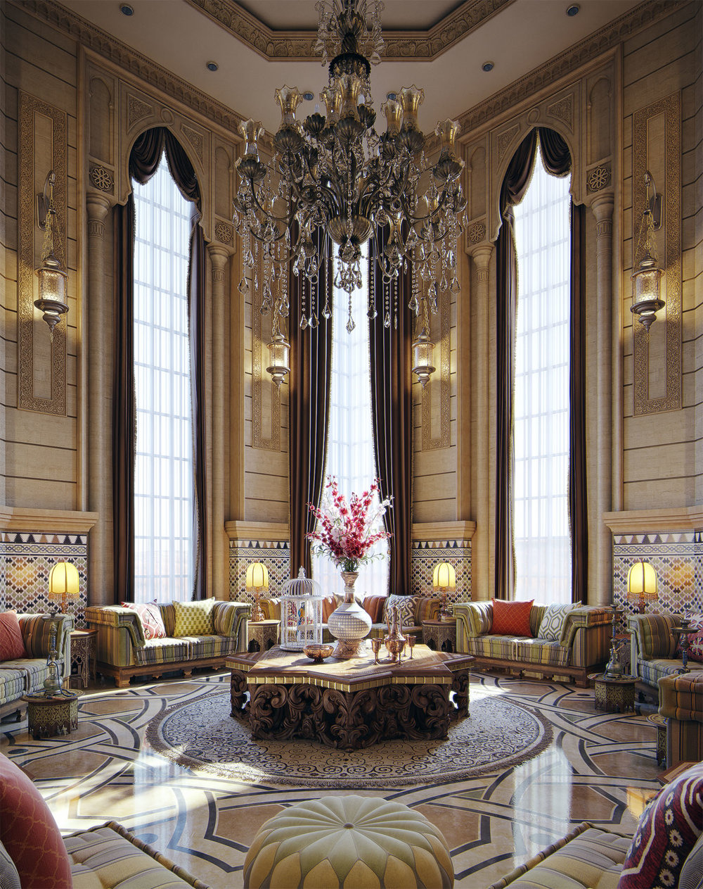 Taher Design Moroccan Majlis (1).jpg