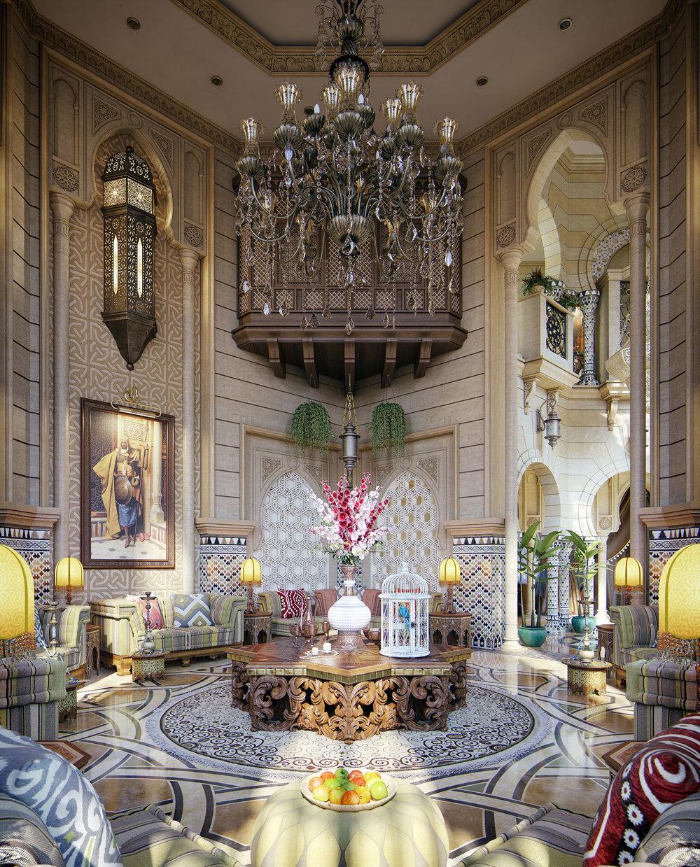 Taher Design Moroccan Majlis (3).jpg