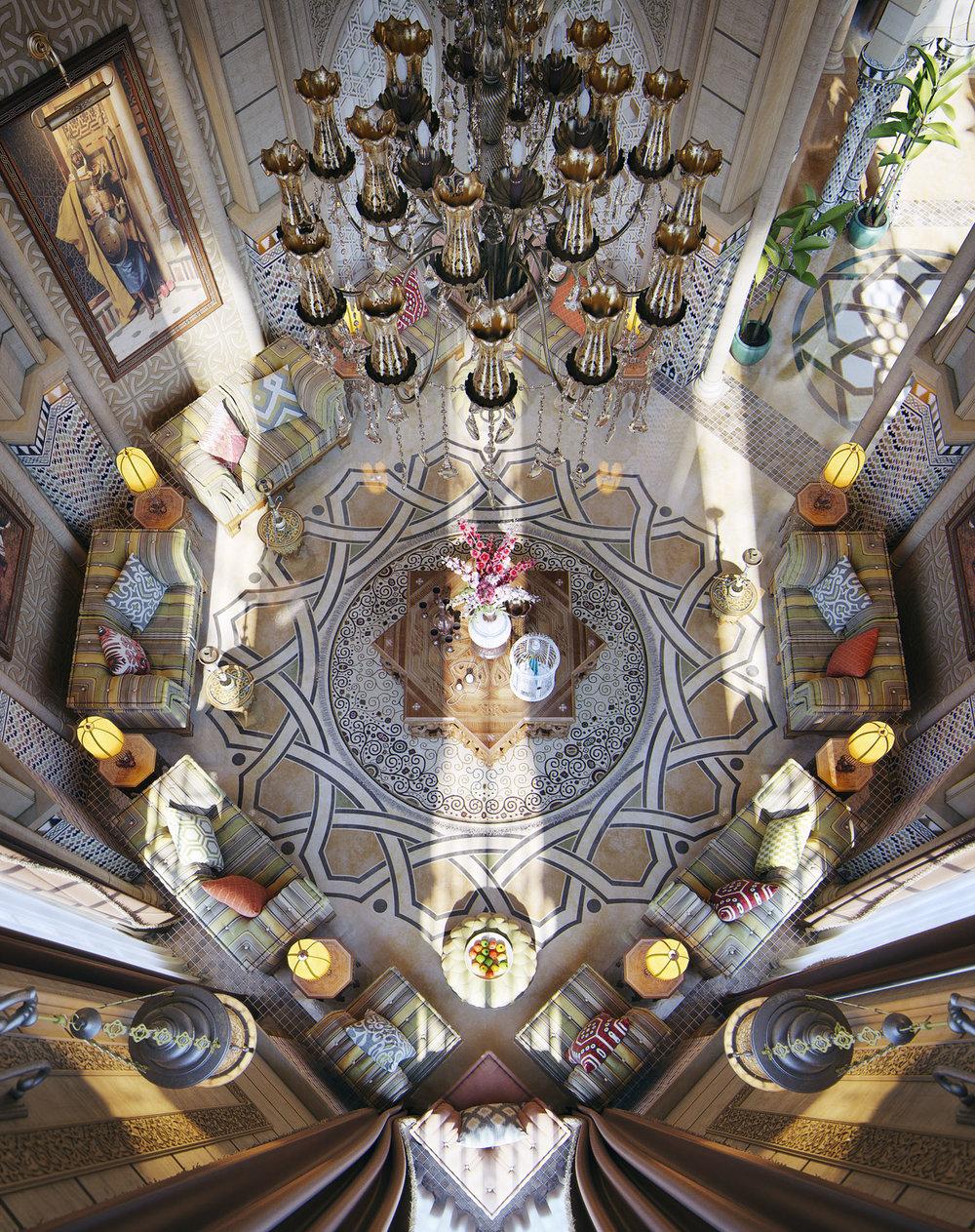 Taher Design Moroccan Majlis (4).jpg