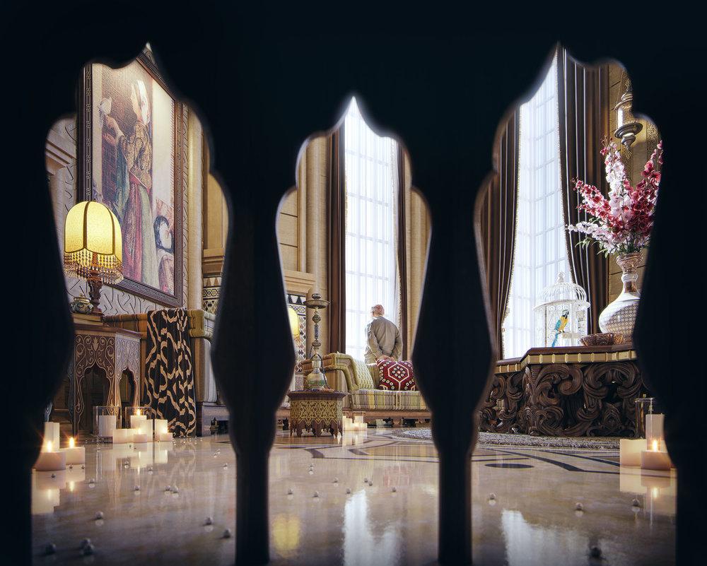 Taher Design Moroccan Majlis (6).jpg