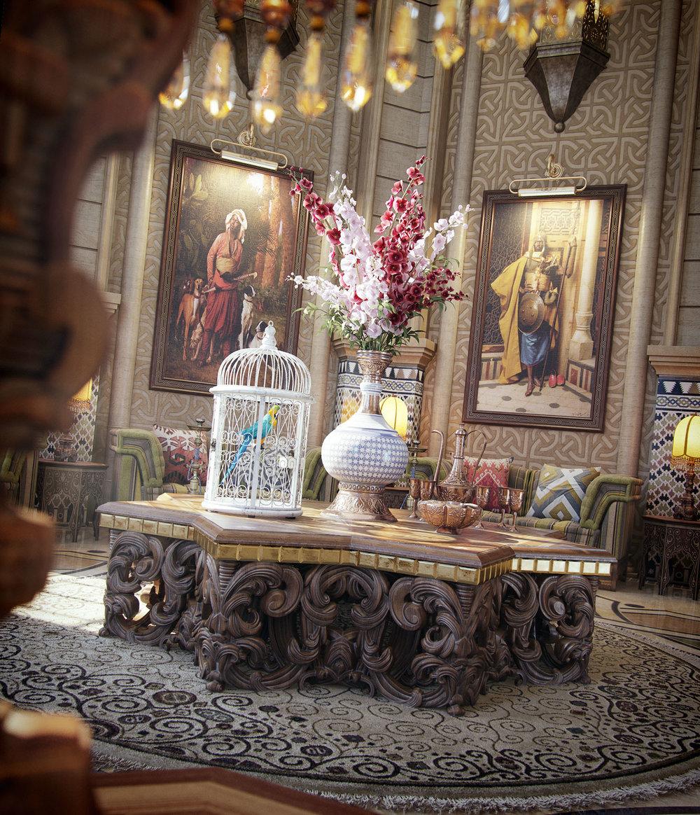 Taher Design Moroccan Majlis (5).jpg