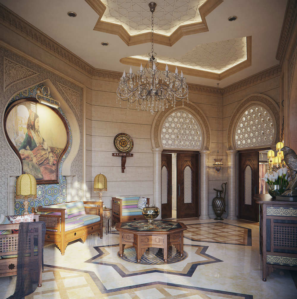 Taher Design Oriental Spaces (6).jpg