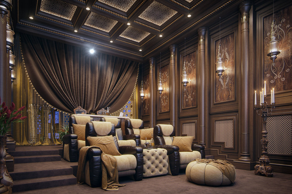 Taher Design Luxury Home Cinema (1).jpg