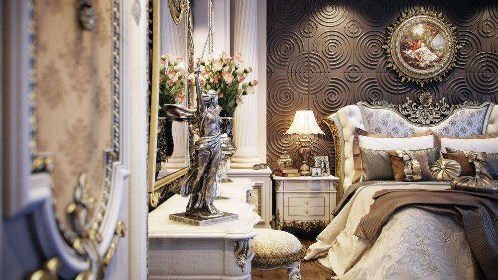 Taher Design Luxury Master Bedroom (2).jpg