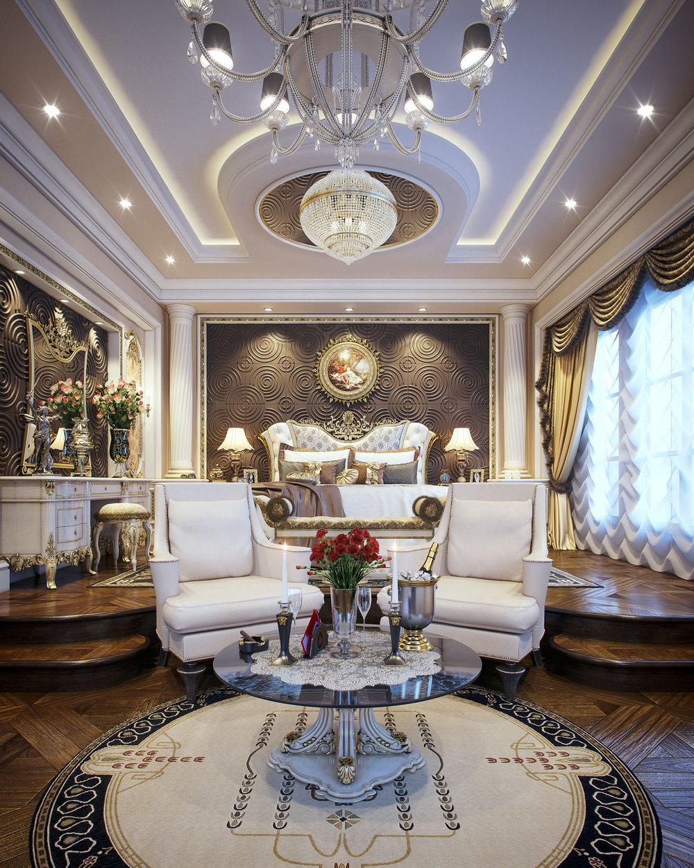 Taher Design Luxury Master Bedroom (3).jpg