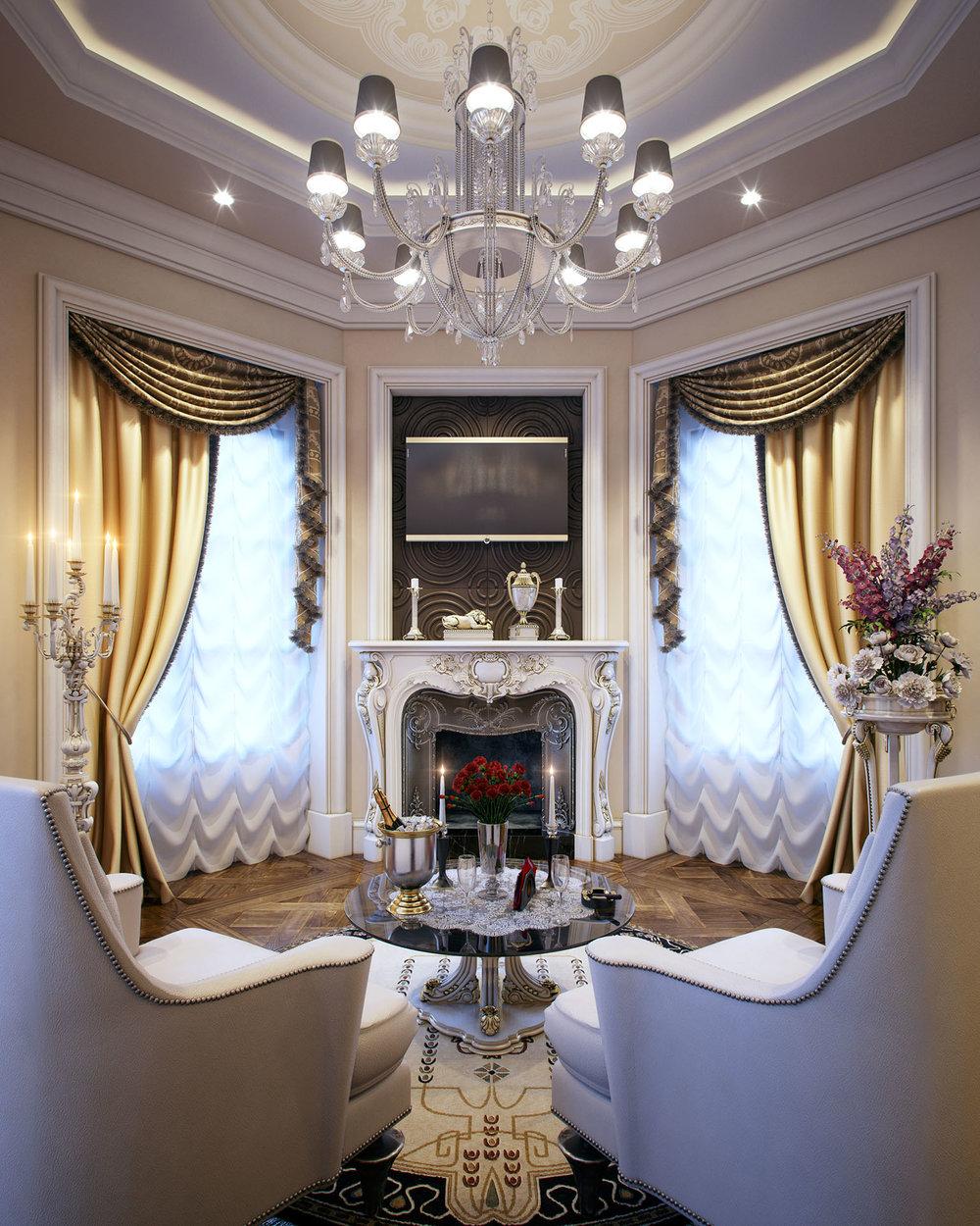 Taher Design Luxury Master Bedroom (4).jpg