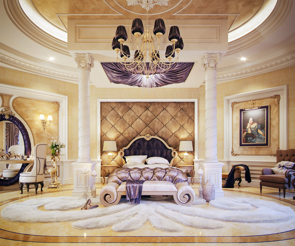 Taher Design Luxury Master Bedroom ii (1).jpg