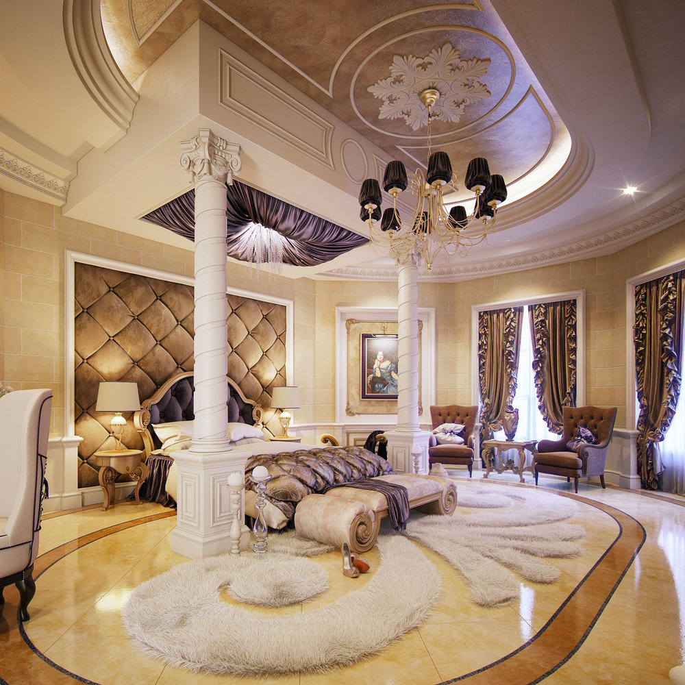 Taher Design Luxury Master Bedroom ii (2).jpg