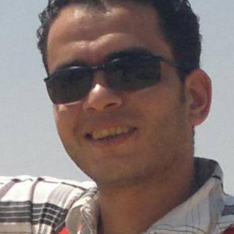 Hatem Zain
