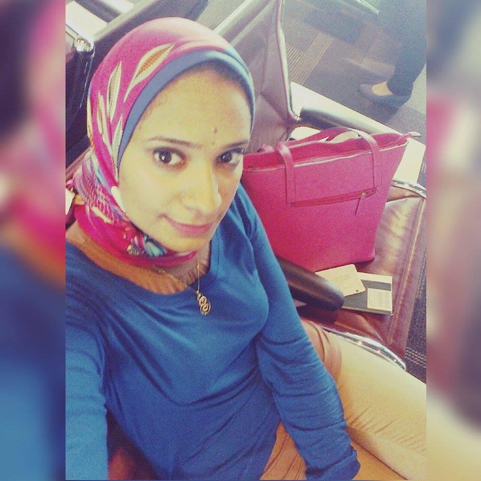 Nagwa Ibrahem