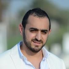 Ahmed Bahaa