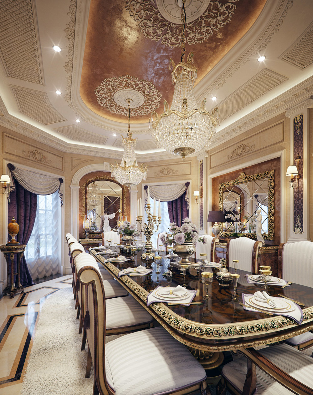 Luxury Mansion Qatar by Taher Studio_07.jpg
