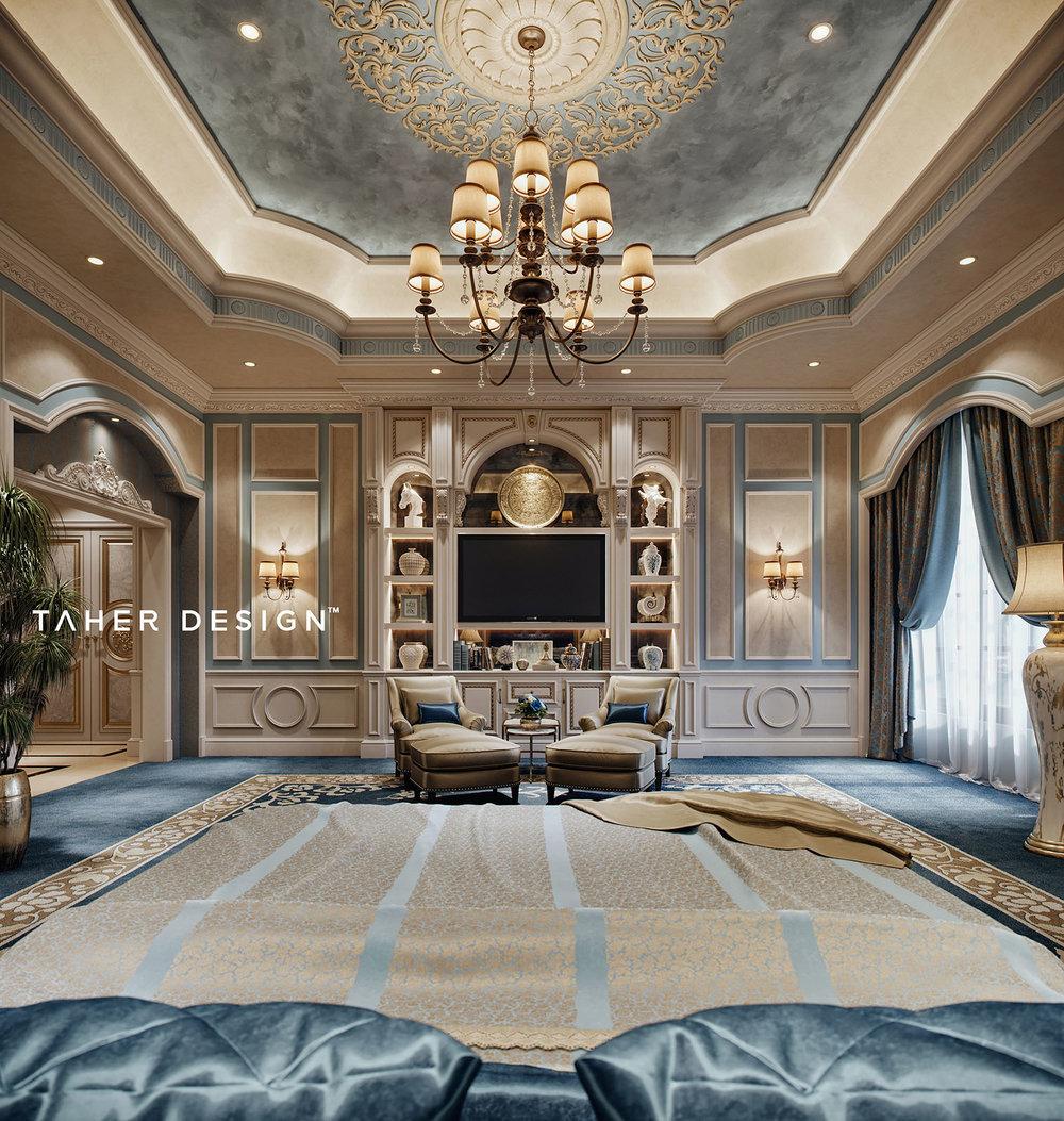 Taher Design Luxury M.bedroom Dubai  (2).jpg