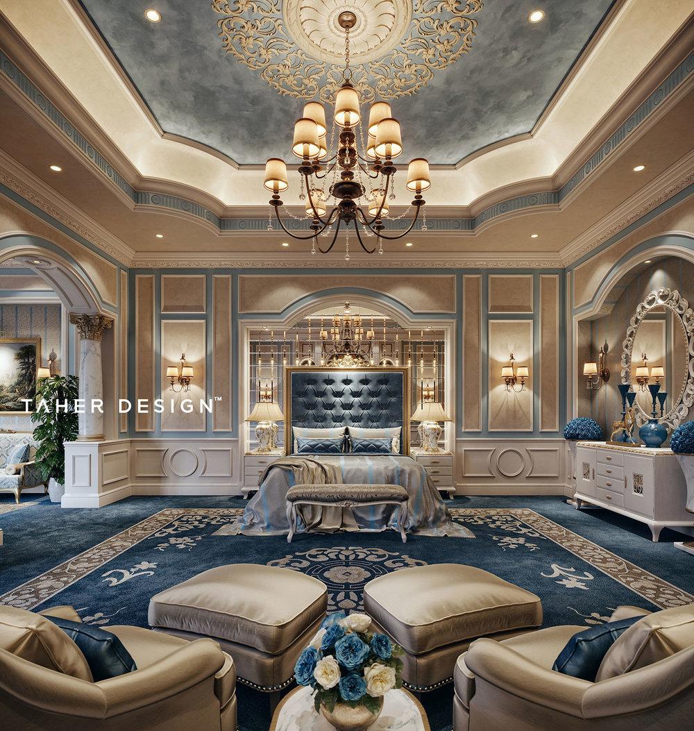 Taher Design Luxury M.bedroom Dubai  (1).jpg