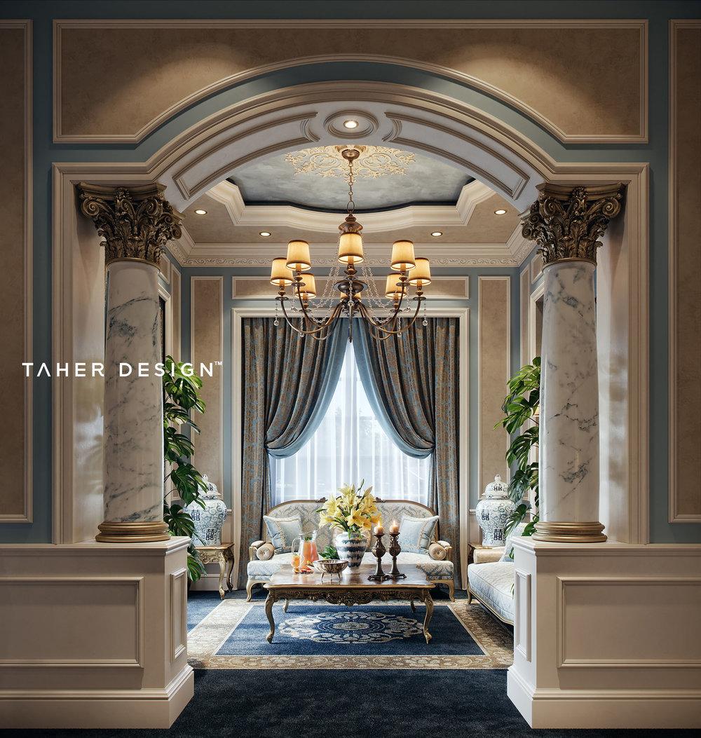 Taher Design Luxury M.bedroom Dubai  (4).jpg