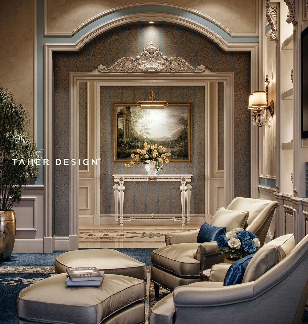 Taher Design Luxury M.bedroom Dubai  (6).jpg