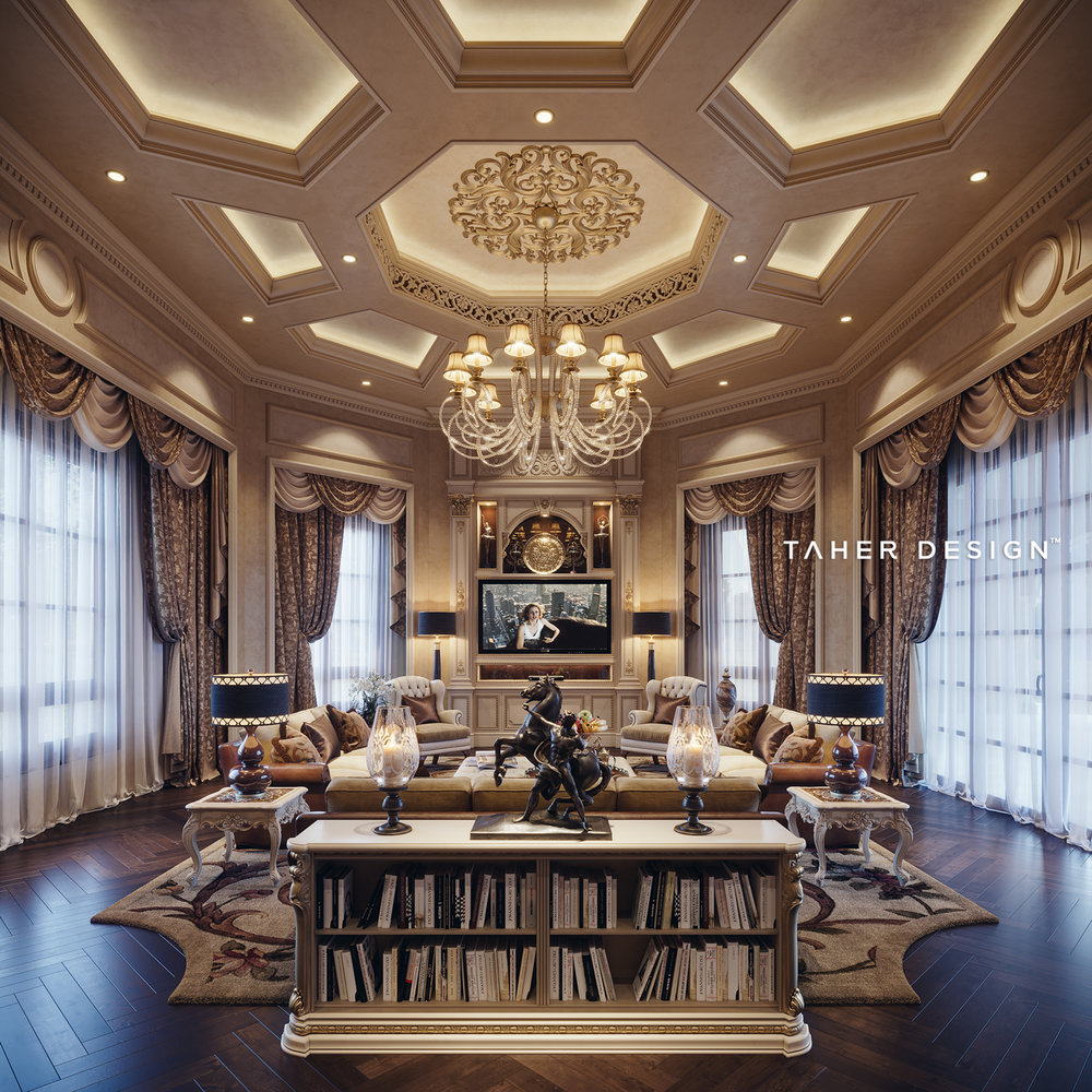 Luxury Mansion Dubai by Taher Studio_15.jpg