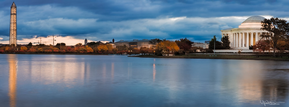 UEW_Washington_Monument_0676_Layers.jpg