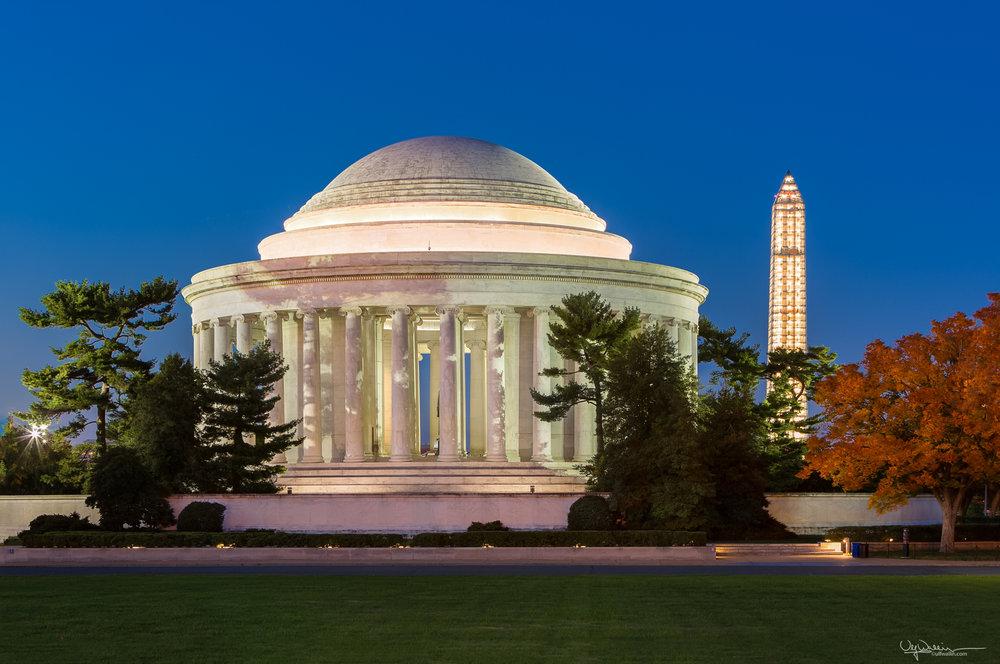 UEW_Washington_Monument_0763_Layers.jpg