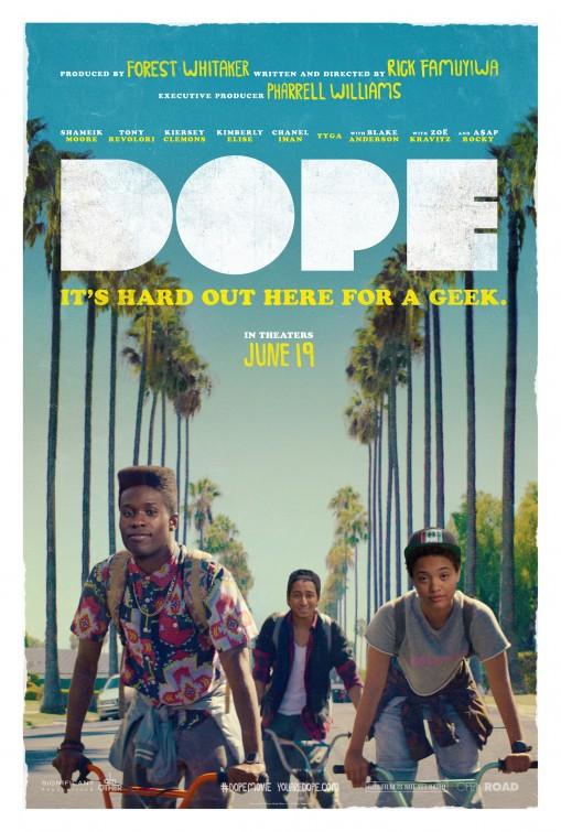 Dope Movie Poster.jpg