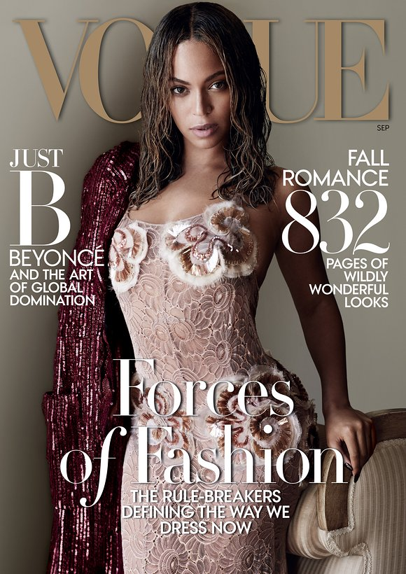 Beyonce Vogue Cover.jpg