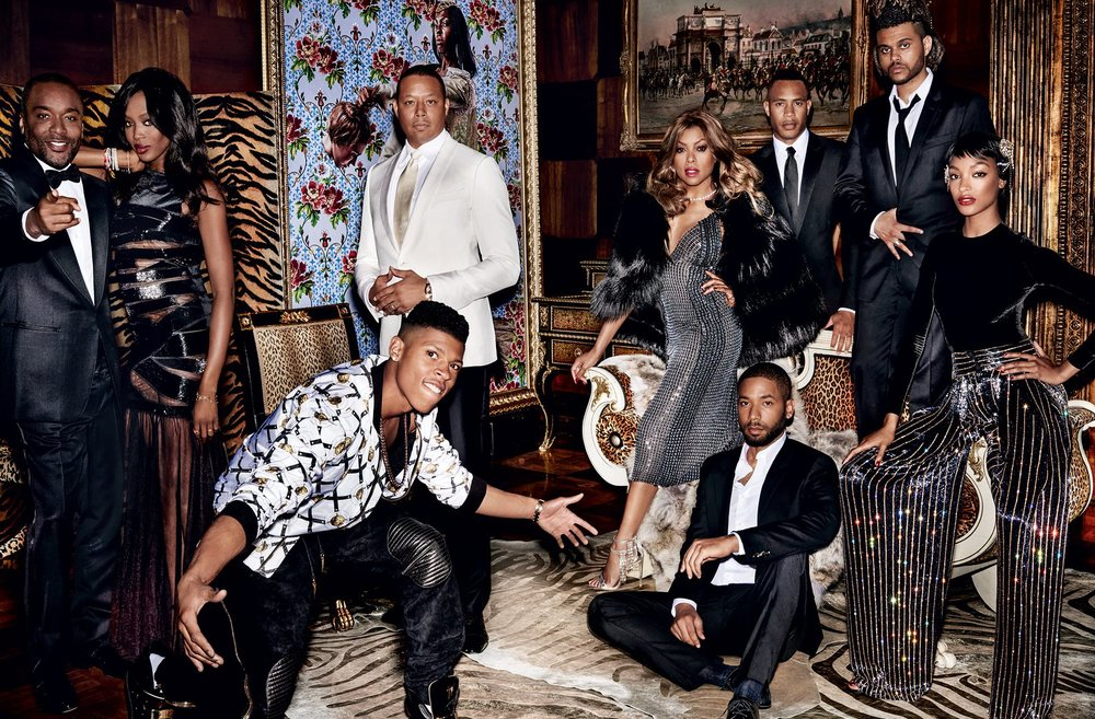 empire-cast-vogue-september-2015-01.jpg