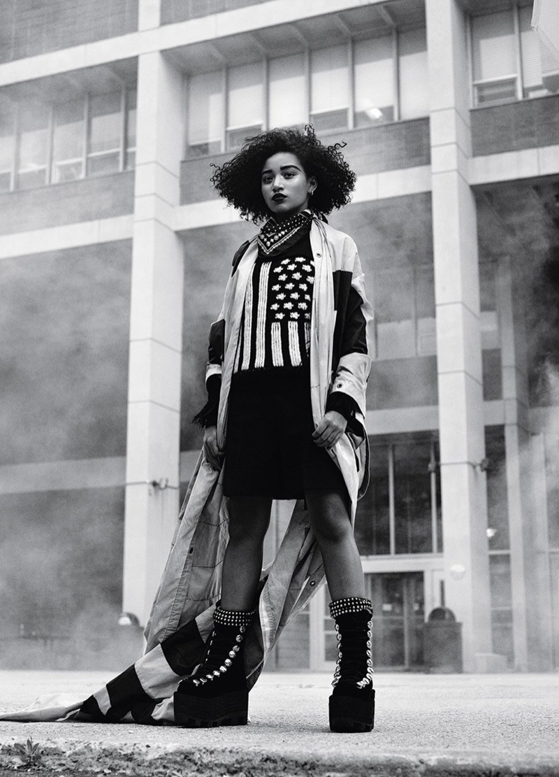 Amandla-Stenberg-Dazed-Fall-2015-Cover-Photoshoot01.jpg