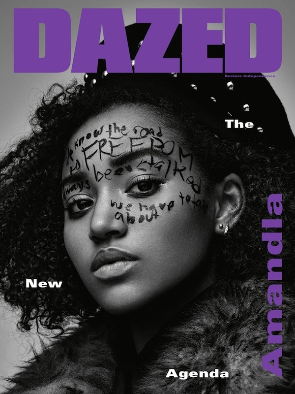 Amandla-Stenberg-Dazed-Fall-2015-Cover-Photoshoot06-800x1444.jpg